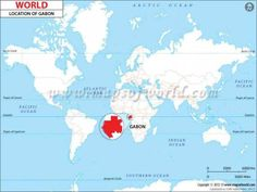 Where Is West Indies In World Map Maps Pinterest West Indies - Mauritius location in world map