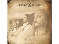 Belo Dunum (Echoes from the Past) - Delirium X Tremens #Ciao