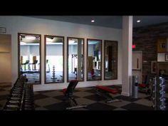 Jack LaLanne Fitness Studio at Cabana Bay Beach Resort at Universal Orla. Universal Orlando, Fitness Studio, Beach Resorts, Florida, Travel, Viajes, The Florida, Destinations, Traveling