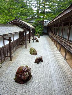 #Zen #Garden