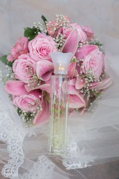 Wedding Details, Glass Vase, Photography, Home Decor, Photograph, Decoration Home, Room Decor, Fotografie, Photo Shoot