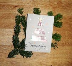 Geldgeschenke zu Weihnachten schön verpackt Cover, Books, Paper, Last Minute Gifts, Smoking Pipes, Christmas Time, Christmas Presents, Packaging, Libros