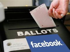 A Primer on Facebook Privacy Changes: In Which Your Vote Probably Won't Change Anything