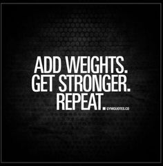 Fitness Motivational Quotes : Fitness motivation - Quotes Sayings Fit Girl Motivation, Fitness Motivation Quotes, Health Motivation, Weight Loss Motivation, Motivation Inspiration, Fitness Inspiration, Lifting Motivation, Workout Motivation, Outing Quotes