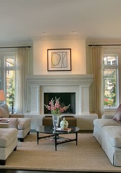 Living Room Recessed Lighting Arrange 43 Best Images Interior Light Design Dilemma Words Of Advice On Lights Love The Over Roomsliving Area