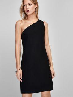 45bd55506a3f Now Shopping  Κομψά φορέματα για σένα που δεν έχεις αποφασίσει ακόμα τι να  βάλεις τις γιορτές!