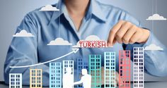 Rental Rates for November 2017 The month of November saw a qualitative leap in rental allowances in apartments, with the increase to for apartments according to the Turkish Statistics Institution. November Month, Apartments For Sale, Statistics, Investing, Turkey, Turkey Country, Big Data