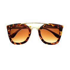 #aviator #sunglasses #shades #large #retro #vintage #fashion #style #freyrs  #mens #womens #metaltopbar #tortoise #gold