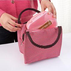 27 Besten Bento Bag Bilder Auf Pinterest Fabric Handbags Handmade