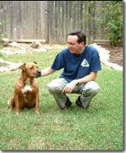 Dog Ears: Learn Why Rubbing Your Dog's Ears Is A Natural Sedative (For Your Dog and You)