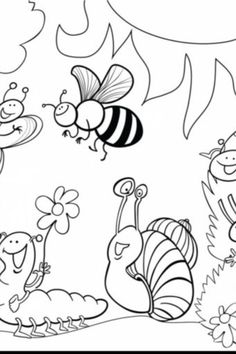 Are you looking for free Coloring Worksheets for Kindergarten for free? We are providing free Coloring Worksheets for Kindergarten for free to support parenting in this pand Math Shapesmic! #ColoringWorksheetsforKindergarten #KindergartenWorksheetsforColoring #Kindergarten #Coloring #Worksheets #WorksheetSchools