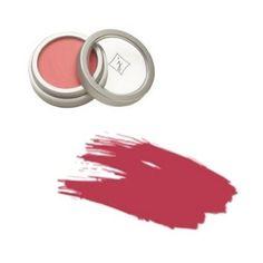 Amazon.com: JORDANA Powder Blush - Terracotta Treasure: Health & Personal Care per makeupd0ll Oct 2013