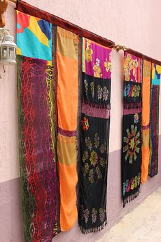 4 Eloquent Tips AND Tricks: Nursery Curtains Elephant curtains and blinds bay window.Boho Curtains For Sale. Scarf Curtains, Bohemian Curtains, No Sew Curtains, Drop Cloth Curtains, Pink Curtains, Nursery Curtains, Black Curtains, Burlap Curtains, Rod Pocket Curtains