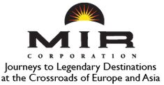 Use MIR's Trip Finder to search for your perfect trip by Destination, Departure…