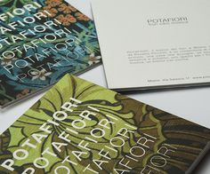 #Crush #Favini #coordinate #bistrot #Potafiori www.potafiori.com / Design: @lorenzogaetani www.lorenzogaetani.com - Share it on twitter https://twitter.com/favini_en