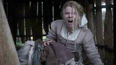 Regardez la bande annonce du film The Witch (The Witch Bande-annonce VO). The Witch, un film de Robert Eggers