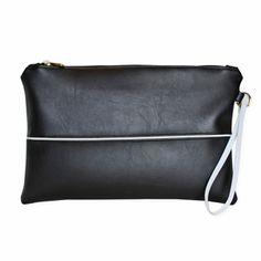 Pochette Line Loop by Land and Sea