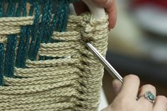 DIY-Macrame-Lawn-Chair-How-to-Macrame-macrame-pattern