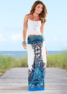 http://image.venusswimwear.com/is/image/Venus/Z1554-WH_Y42015-BLMU.30?$ProductPage380x532$