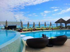 ME Cancun Complete ME All Inclusive