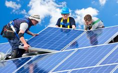 4 States That PUNISH SOLAR PANEL USERS...Red States Arizona, Idaho,  Florida and Oklahoma are discouraging an Industry w/Job Growth! REPUBLICANS AGAINST the ENVIRONMENT, SMALL BUSINESS'+ WORKERS!!!!!