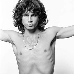 "remembering today #jimmorrison and his musical legacy with #thedoors still now it make us #rollthebones and #rocknroll like #ozzy says "" Forget all your sorrow, don't live in the past And look to the future, cause life goes too fast, you know"" http://houseofwaves.com"