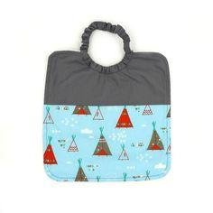 Reusable Tote Bags, Fashion, Printed Cotton, Handmade, Moda, Fashion Styles, Fashion Illustrations