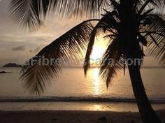 Bel Appart F2 proche de la mer LES TROIS ILETS Bungalow Proche De La Mer Sud Martinique is set in Les Trois-?lets, 7 km from Fort-de-France. Le Diamant is 8 km from the property. Free private parking is available on site. Some units feature a dining area and/or terrace.
