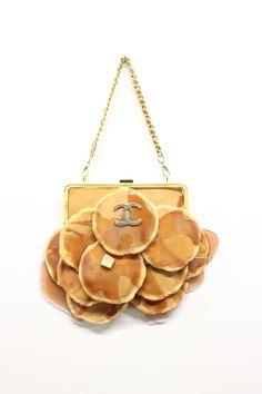 Chloe Wise - Bread Bags