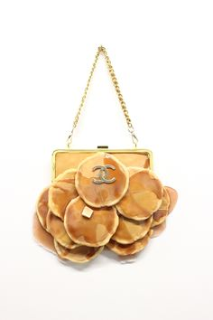 Chloe Wise ( artist ) - Bread Bags ( This is NOT a useable bag) ( art display bag only)