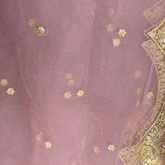 Beige Net Floor Lenght Gown With Satin Pants Red Lehenga, Brocade Lehenga, Indian Wedding Lehenga, Raw Silk Lehenga, Indian Wedding Wear, Anarkali Gown, Chiffon Saree, Bridal Lehenga, Lehenga Choli