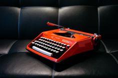 Herramientas para escritores que te lo pondrán más fácil