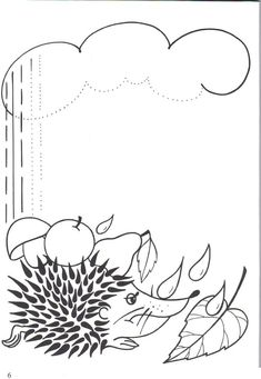 Crafts,Actvities and Worksheets for Preschool,Toddler and Kindergarten.Lots of worksheets and coloring pages. Printable Preschool Worksheets, Tracing Worksheets, Worksheets For Kids, Free Printable, Preschool Writing, Preschool Lessons, Montessori Activities, Preschool Activities, Rain Crafts