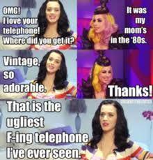 Hahaha Regina george (mean girls)