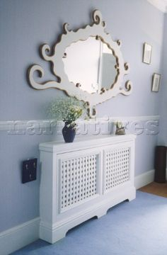 18 best radiator covers images on pinterest in 2018 projects rh pinterest com