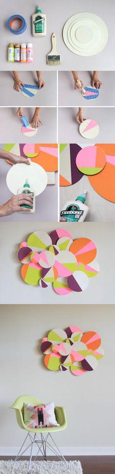 Genius! Recycle!