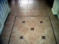 Entryway Tile Design Ideas: Entryway Tile Design Ceramic ~ kvriver.com Interior Inspiration