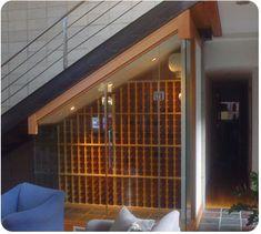 Small Wine Rooms | Wine Closet Cellar | Wine Closets
