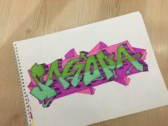 Sagopa Kajmer Graffiti- ByWard Graffiti, Rap, Sketches, Logos, Drawings, Sketch, Graffiti Illustrations, Sketching, Logo
