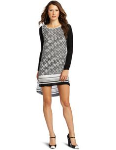 Rebecca Minkoff – Clothing Women's Leah Dress « Clothing Impulse