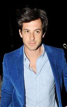 Mark Ronson-- let's make babies... #song #babies that is haha