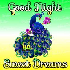Good Night Greetings, Sweet Night, Hd Images, Sleep, Memories, Happy, Memoirs, Souvenirs, Background Images Hd