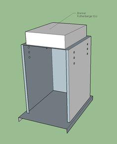pin von ge mo auf beefer pinterest grilling bbq und barbecue. Black Bedroom Furniture Sets. Home Design Ideas