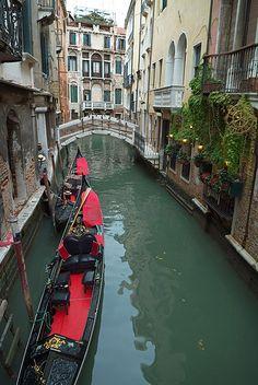 Venecia, Italia averigua en www.turinco.co/ empieza en Tierra Santa, termina en Italia WOWW! #turinco