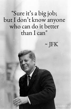 JFK Rest In Peace