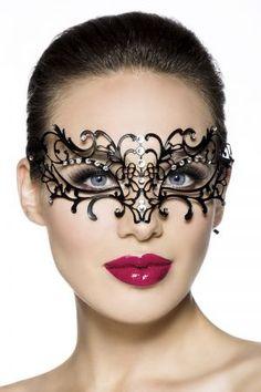 Die 27 Besten Bilder Zu Accessoires Handschellen Masken Und