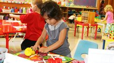 Sanskriiti is one of the best day care school or centers in Palam Vihar, Gurgaon. Our aim is to provide proper care & dynamic education to your kid. Starting School, Garden Nursery, Nursery School, School Readiness, Early Education, Learning Environments, Cameras, Preschool, Parents