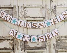 beach wedding – Etsy NZ