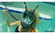 Best Scuba Diving, Scuba Diving Gear, Scuba Girl, Snorkeling, Underwater, Surfing, Aqua, Sexy Latex, Girls