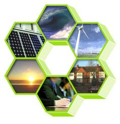 Sustainable Energy Solutions on Editions with Terry Bradshaw. Renewable Energy, Solar Energy, Solar Powered Lights, Sustainable Energy, Natural Resources, Wind Turbine, Sustainability, Steel, Mirror